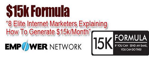 15k-formula-updated