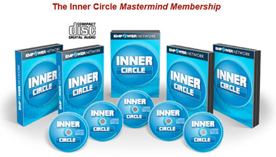 Empower-Network-Inner-Circle
