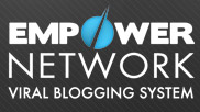 the empower network compensation plan