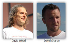 empower-network-david-wood-david-sharpe