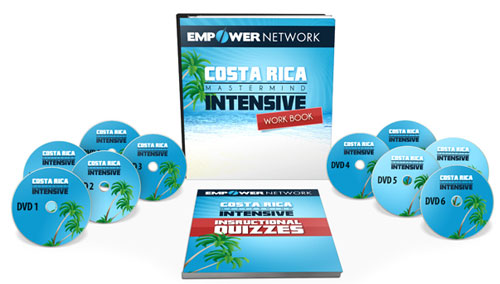 empower-network-review-costa-rica-intensive