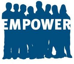 Empower Network blogging
