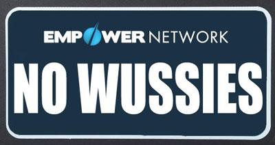 nowussies-empower-netework