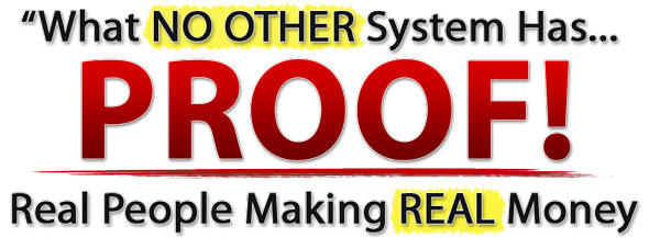 empower network income proof