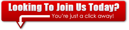 join the empower network today