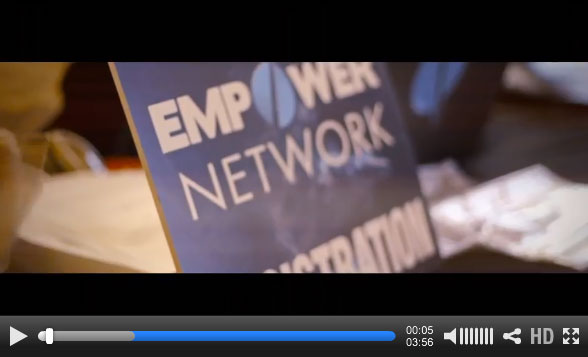 year of empower network video